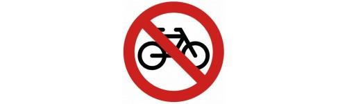 Sticker interdiction