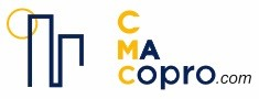 c-ma-copro.com